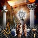 freemasonry-231x300