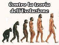 contro-la-teoria-evoluzione