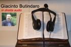giacinto_butindaro-diretta-audio-200x133