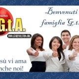 gta Novara