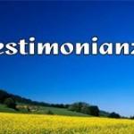 testimonianze (1)