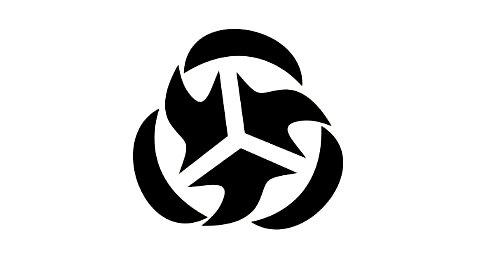 Lo Stato Italiano e la Commissione Trilaterale