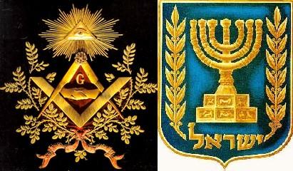 square-compass-menorah