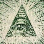 thumb_eye-illuminati