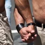 gay-hands