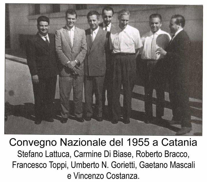 convegno-catania-19551