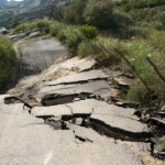 terremoto_stradar400