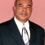 Emmanuel-Amos-Eni