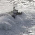 faro_tevennec-tempesta