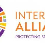 The_Interfaith_Alliance_logo