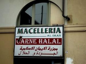 carne-halal