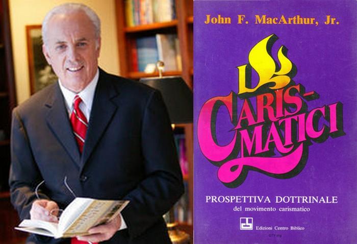 John_macarthur-libro