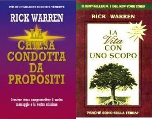 libri-warren-300x235