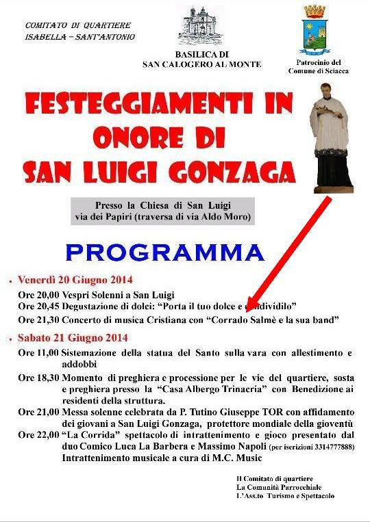 salmc3a8-san-luigi-gonzaga