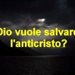 anticristo-salvezza