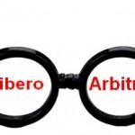occhiali-libero-arbitrio