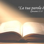 bibbia