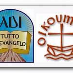 adi-logo-ecumenismo-