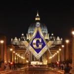 La Massoneria nella Chiesa Cattolica Romana