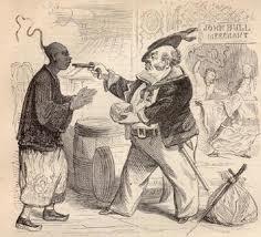 chinese-opium-traders