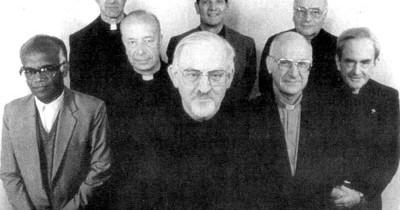 jesuits01