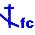 La Federazione delle Chiese Evangeliche: una 'idea massonica'