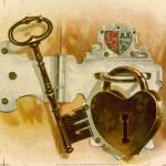 Heart-shaped_lock,_tobacco_label,_1887