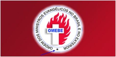 brasile-omebe