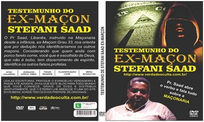brasile-stefani