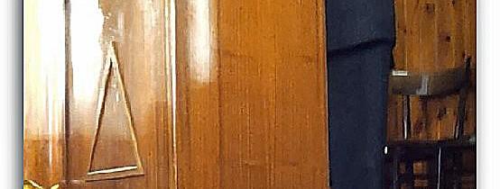 adi-venaria-triangolo-pulpito1
