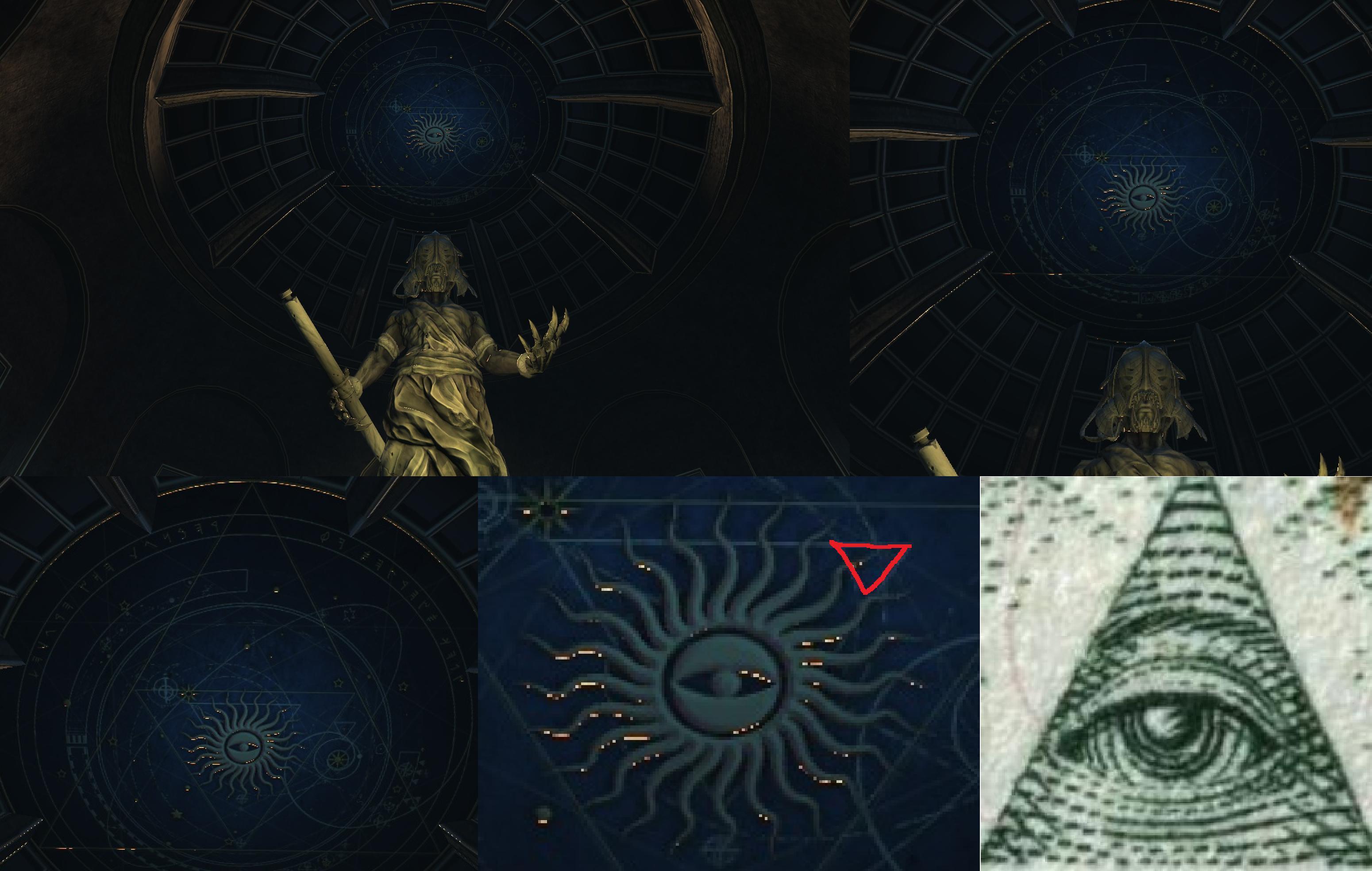 GW2_Illuminati