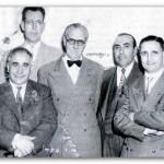 gorietti-con-massoni-foto-adi-storia-650x300
