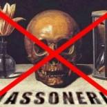 Avvertimenti ed esortazioni in merito alla Massoneria
