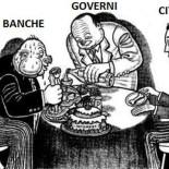 Il Signoraggio bancario, una delle più grandi macchinazioni di Satana