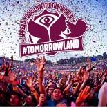 Il Tomorrowland smascherato