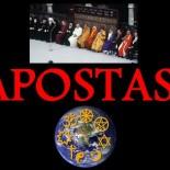 Il piano dei Massoni/Illuminati: distruggere il Cristianesimo per mezzo delle Chiese Evangeliche