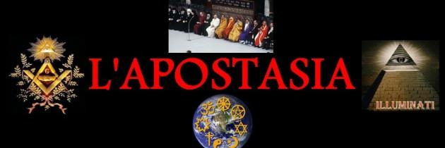 apostasia-banner-ok