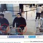attentati-bruxelles-attentatori