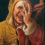 """Gli apostoli dicevano ai santi di ricordarsi degli """"schernitori"""""""
