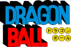 Dragon_Ball_anime_logo