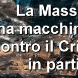 Ex massone afferma che la Massoneria è «una macchina da guerra contro il Cristianesimo in particolare»