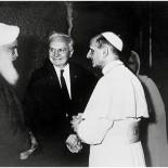 L'ombra della massoneria sulle Assemblee di Dio in Italia (ADI) – parte 8 – Le ADI si appoggiarono ad un cavaliere di Malta