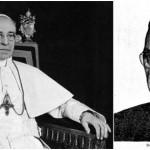 L'ombra della massoneria sulle Assemblee di Dio in Italia (ADI) – parte 7