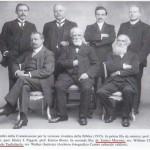commissione-luzzi