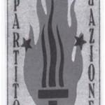 simbolo-partito-azione