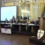 Palermo: Templari, massoneria e chiese 'cristiane', tra evoluzione ed etica