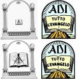 L'ombra della massoneria sulle Assemblee di Dio in Italia (ADI) – parte 10 – Lo stemma delle ADI è opera di un massone