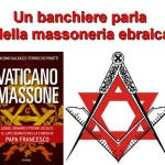 massoneria-banchiere