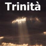 Difendiamo ancora la trinità