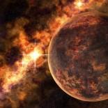 Confutazione della dottrina: 'I cieli e la terra non saranno annientati ma solo rinnovati' (insegnata nelle ADI e in alcune chiese evangeliche)